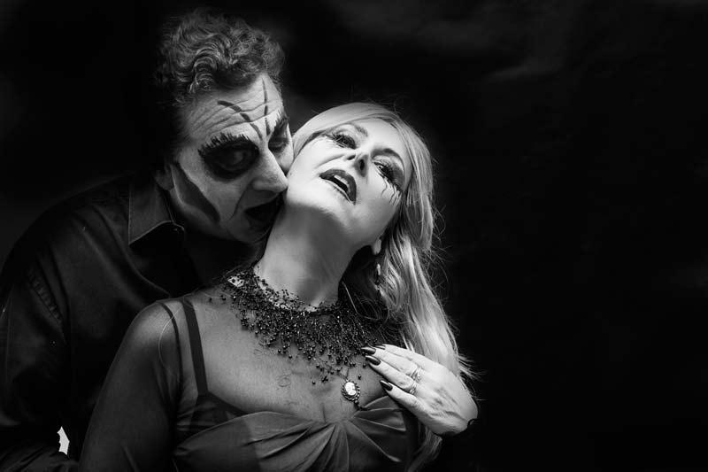 vampires008