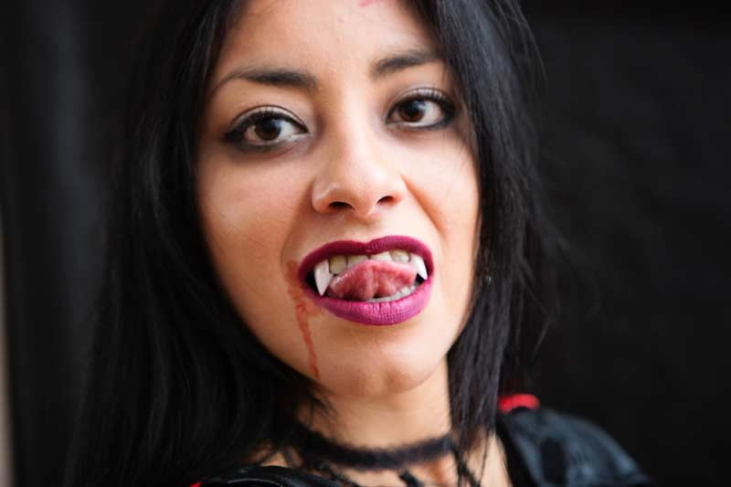 vampires042