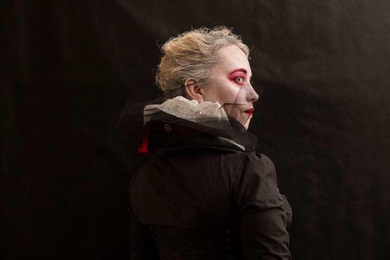 vampires057