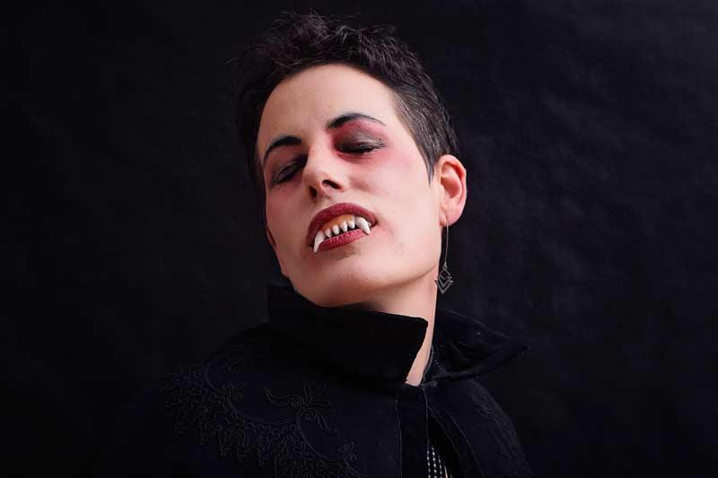 vampires078
