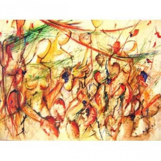 size-0-Artiste plasticien Durban